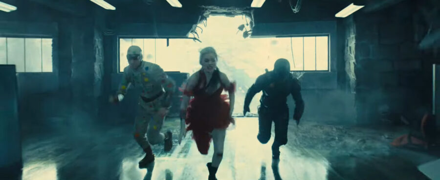 the suicide squad group