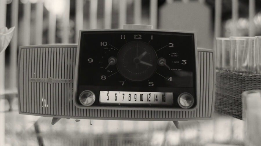 wandavision radio