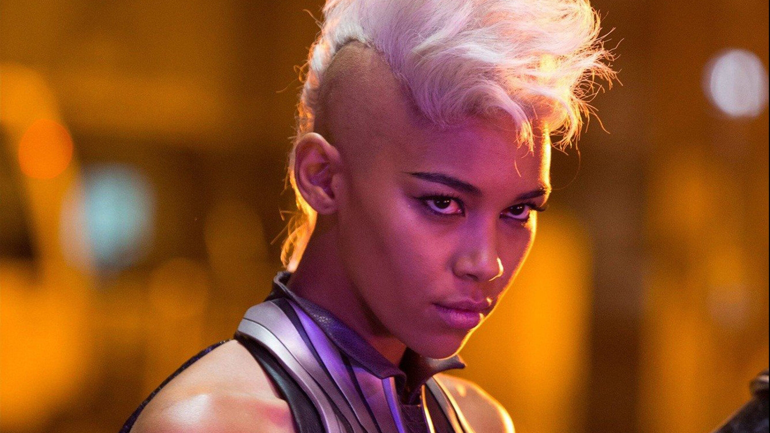 Exclusive: X-Men's Storm Getting A Solo Spinoff From Marvel