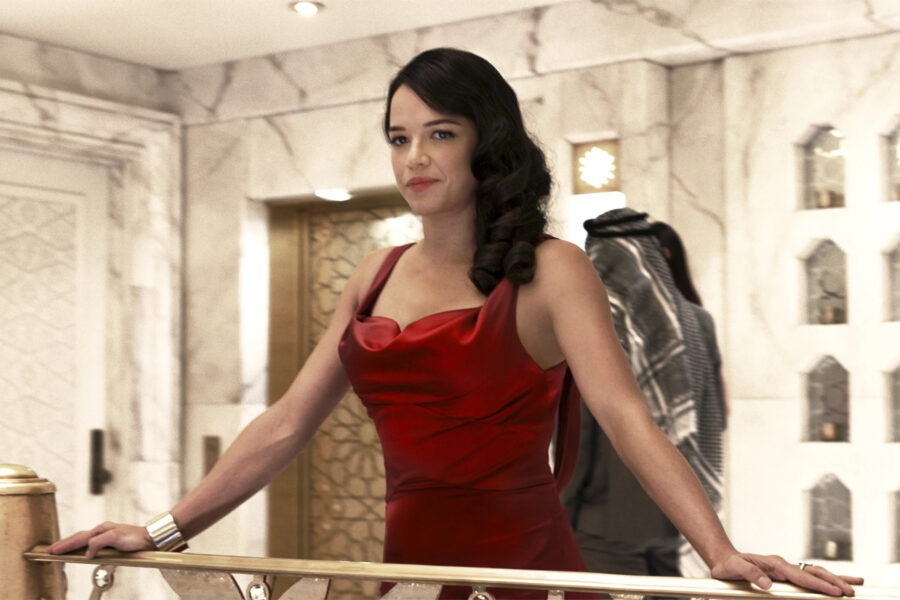 michelle rodriguez fast furious (1)