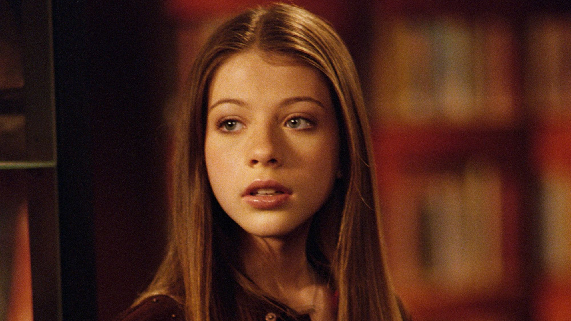 Buffy's Michelle Trachtenberg Backs Up Abuse Allegations Against Joss Whedon