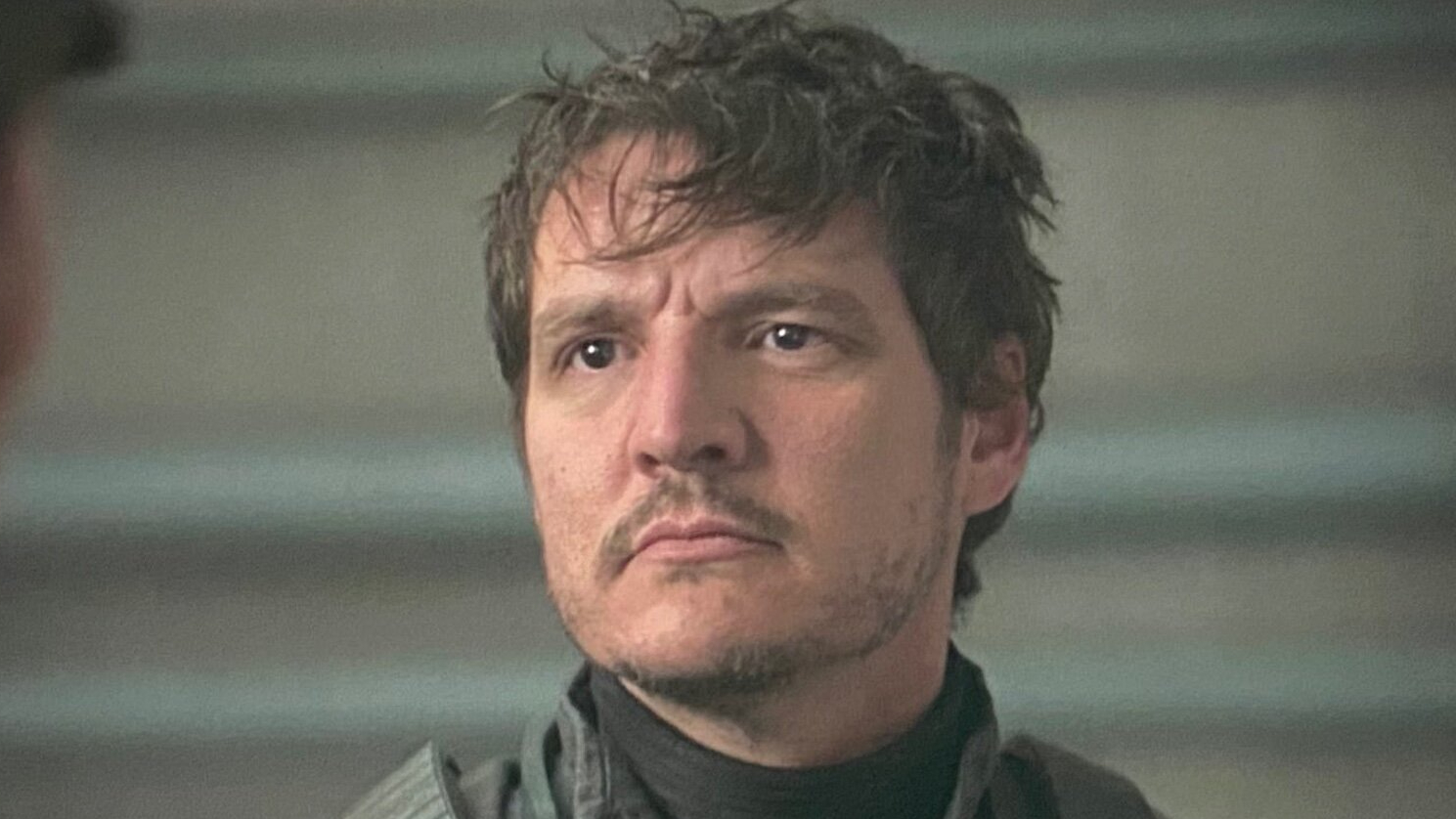 Fire Pedro Pascal Trending In Response To Gina Carano's Blacklisting