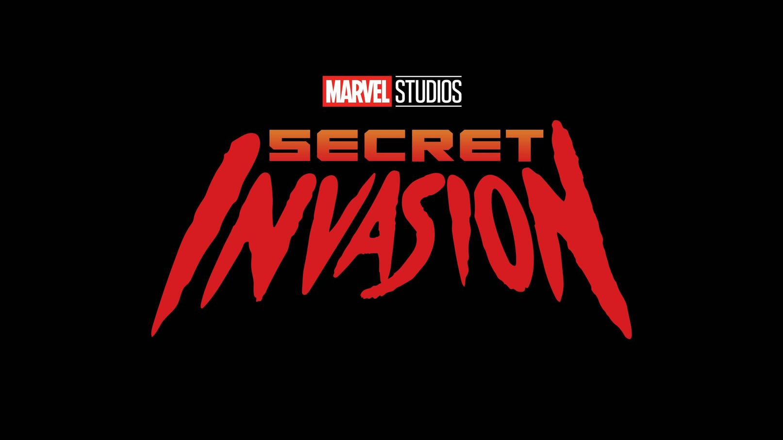 Exclusive: The Cast Of Marvel's Secret Invasion Series Revealed