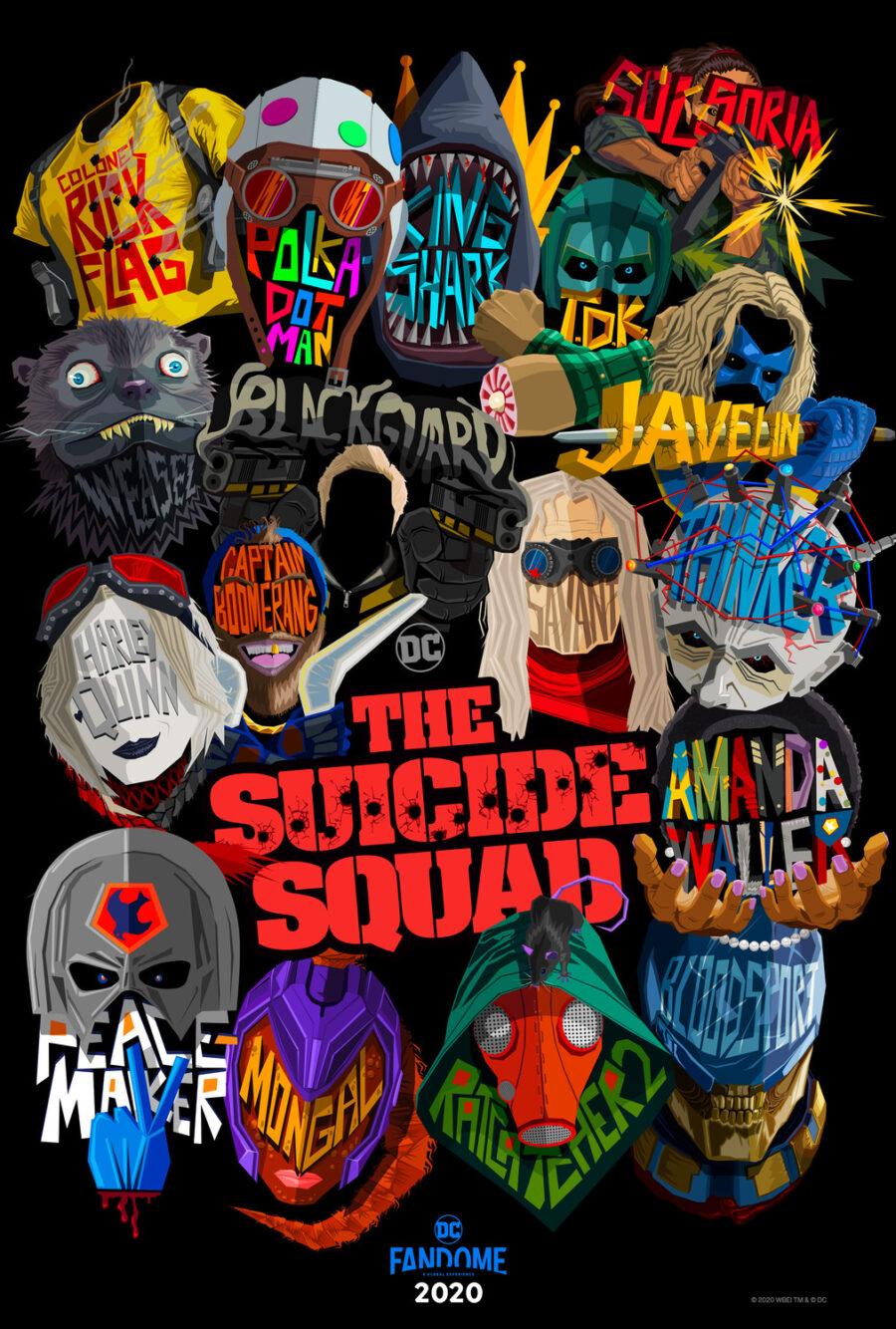 suicide squad gang nathan fillion