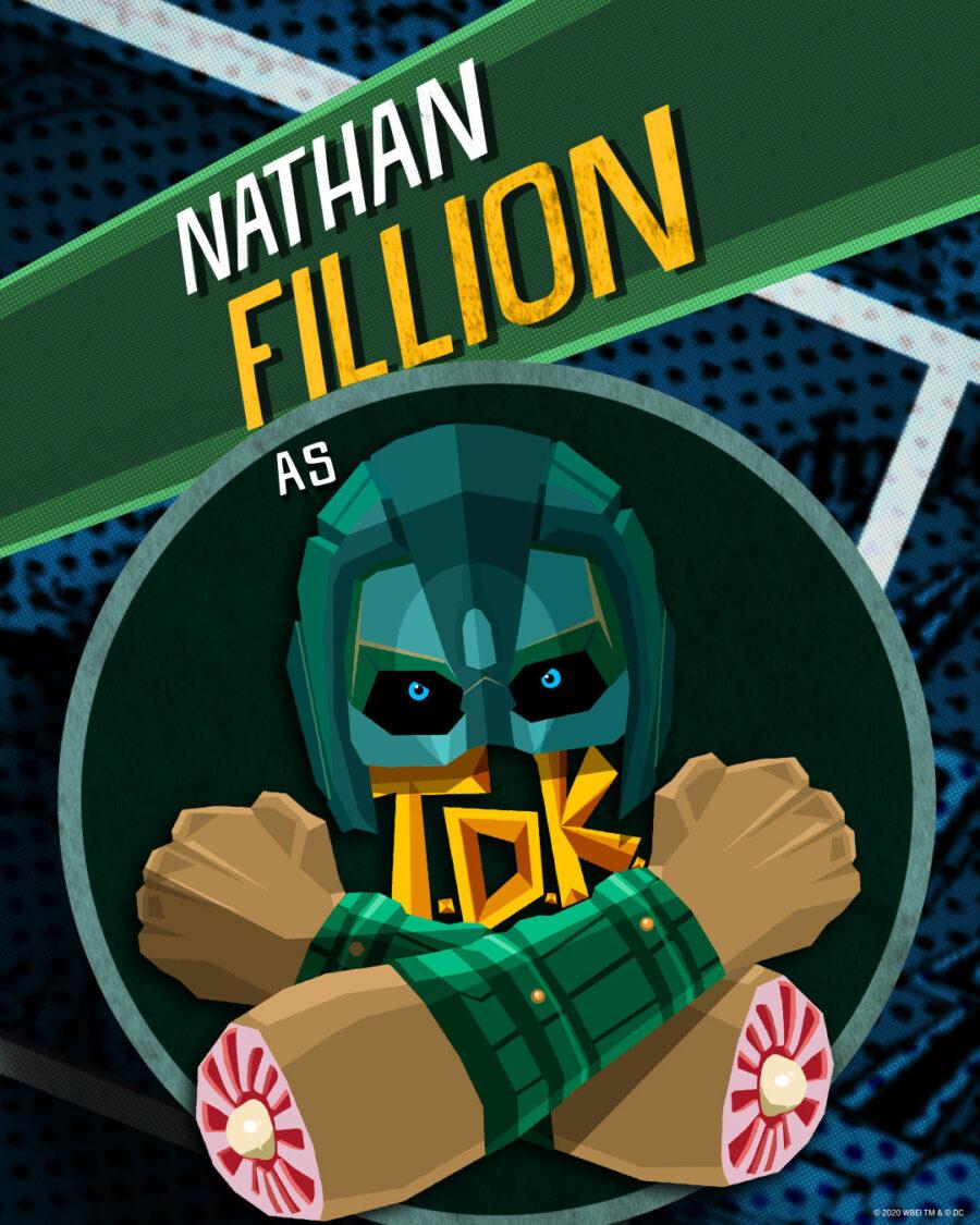 suicide squad nathan fillion 2