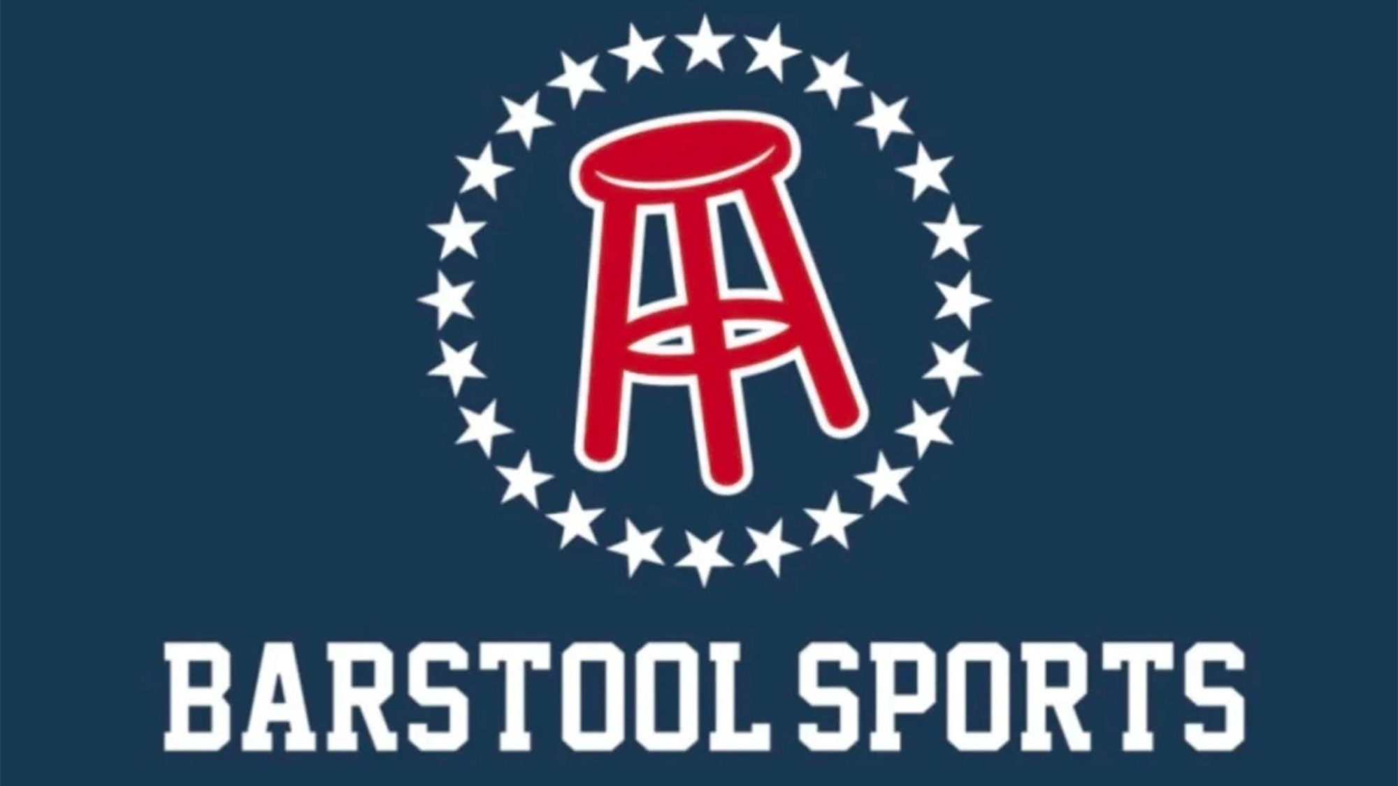 Barstool Sports Is Being Canceled After Trending on Twitter