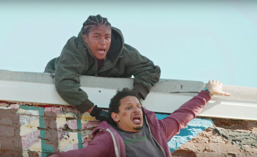 eric andre bad trip