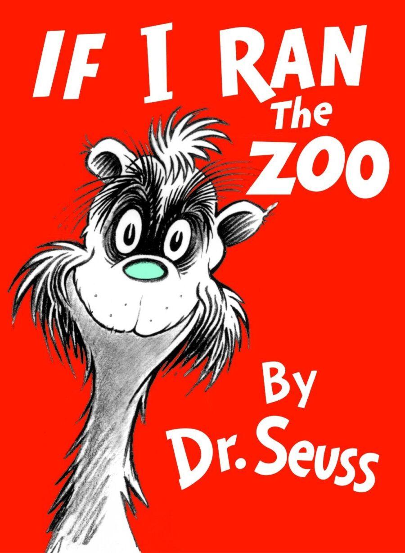 seuss zoo