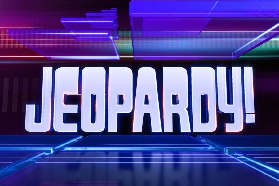 boycott jeopardy
