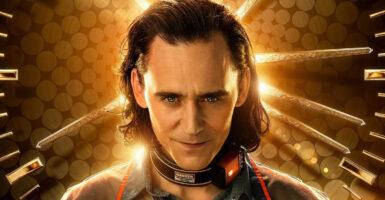 loki villain tom hiddleston