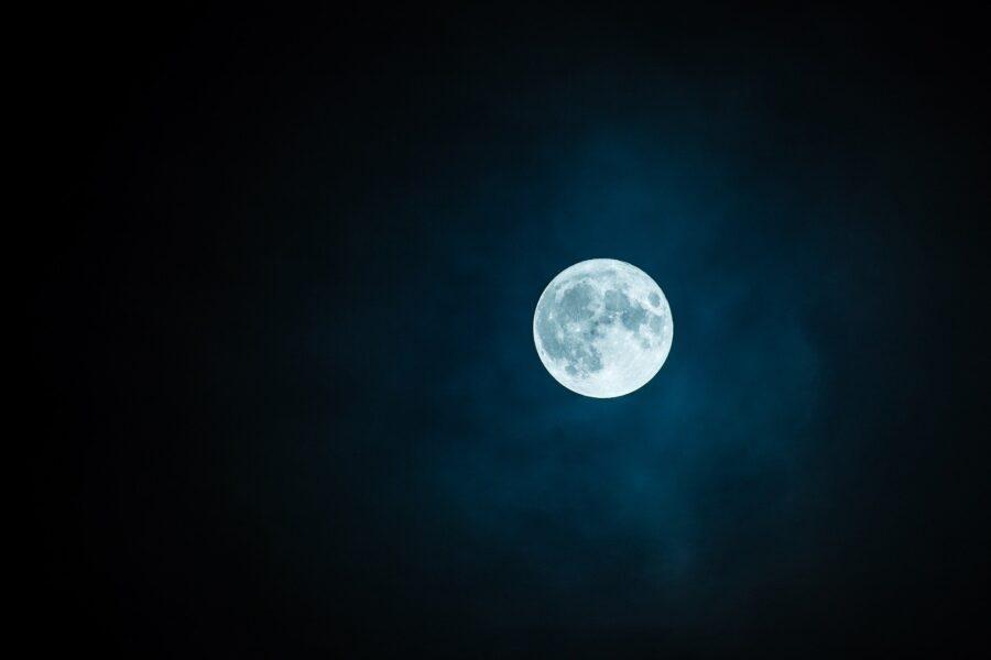 moon mission michael collins