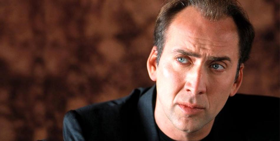 Nicolas Cage's New Movie Is A Huge Success on Netflix