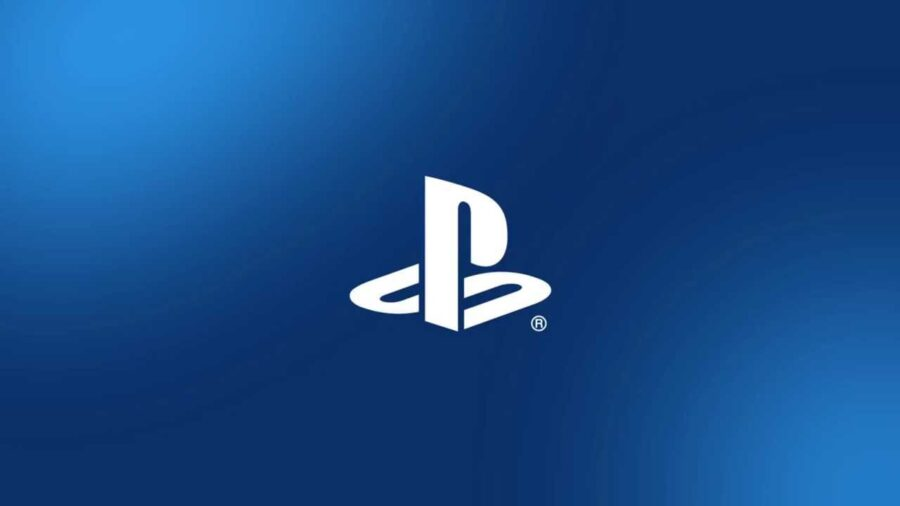 playstation store ps5