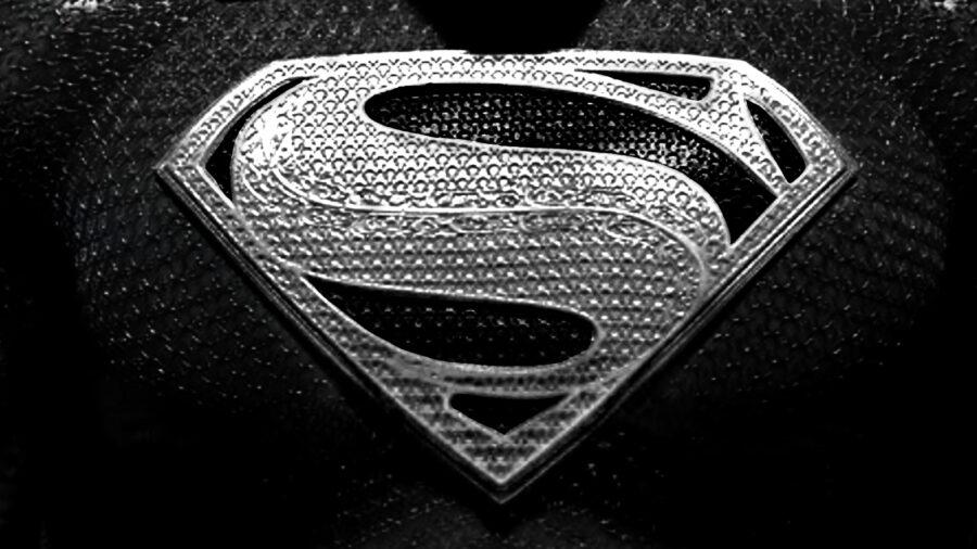 superman boycott