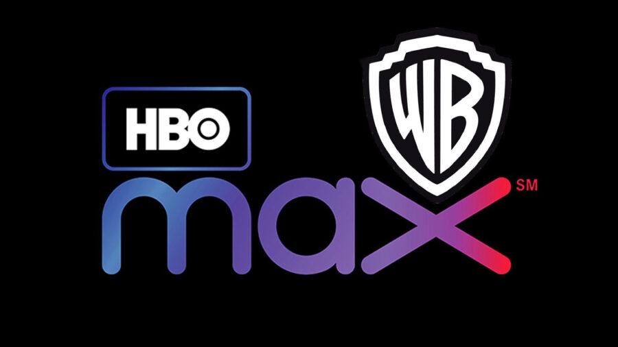warner bros hbo max streaming