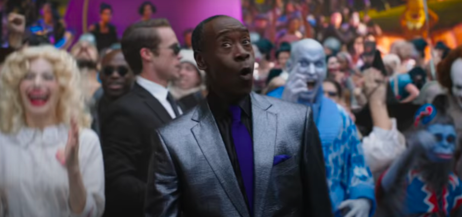 don cheadle space jam