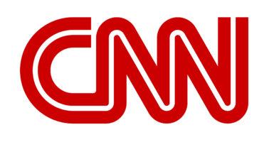 cnn #exposecnn