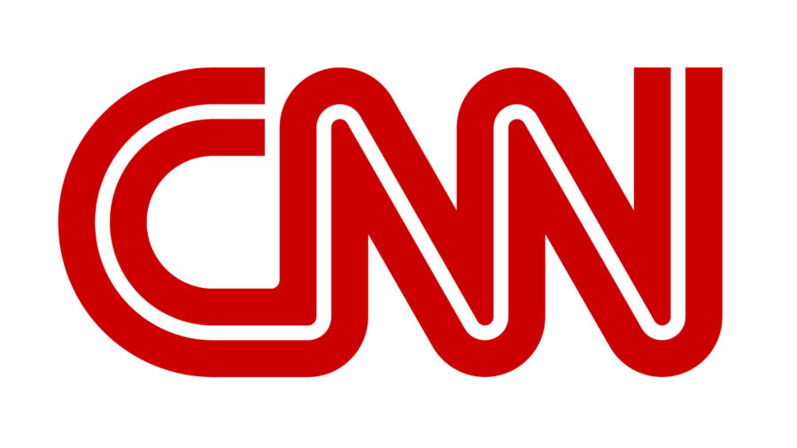 cnn #exposecnn