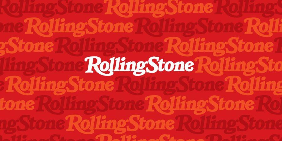 boycott rolling stone
