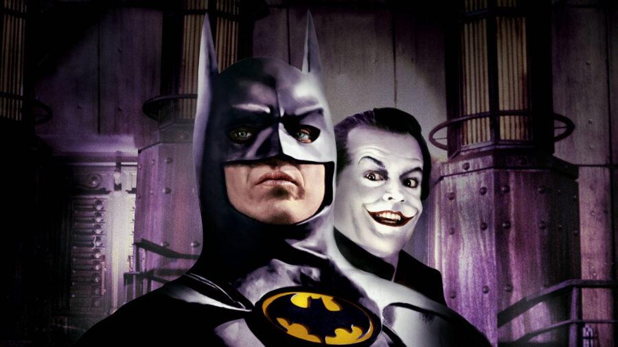 batman 1989
