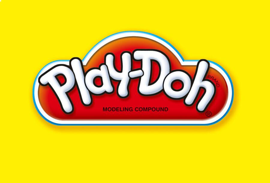 play doh movie