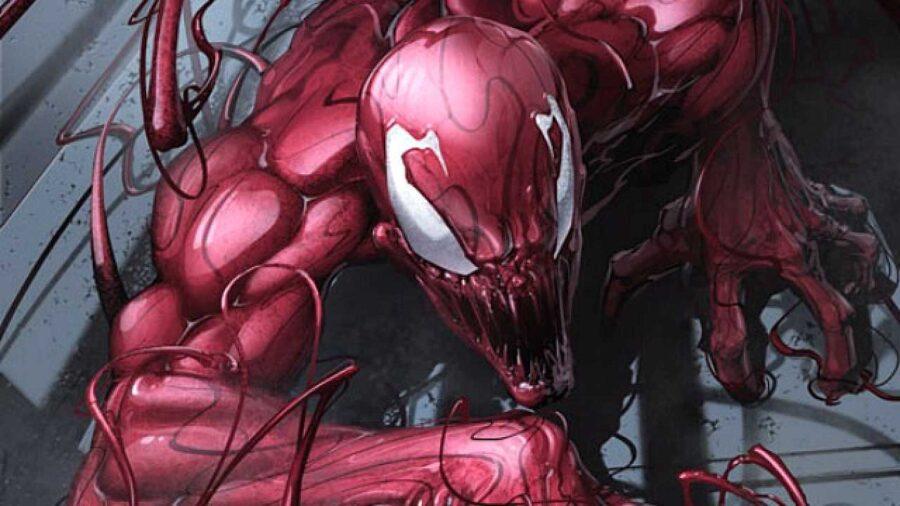 superior carnage in marvel comics