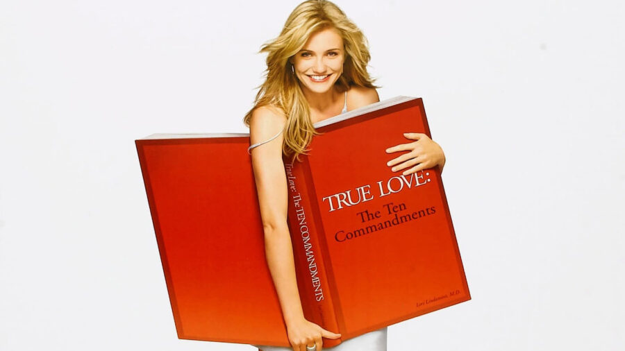 the-sweetest-thing cameron diaz