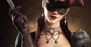 ubisoft assassins creed cancelled