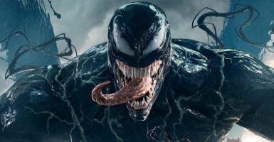 spider-man 4 villain