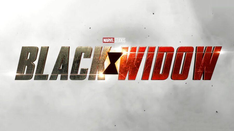 black widow villain