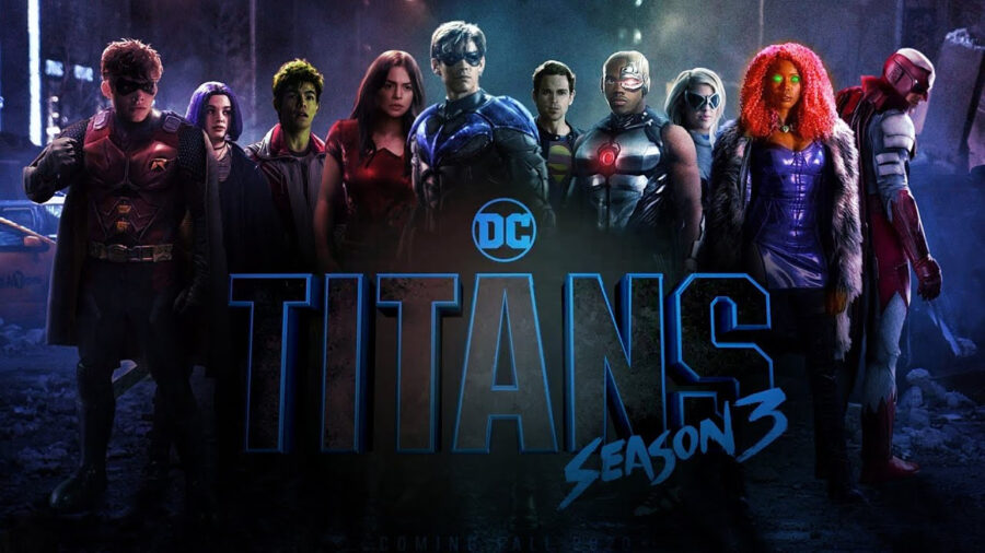 scarecrow titans season 3