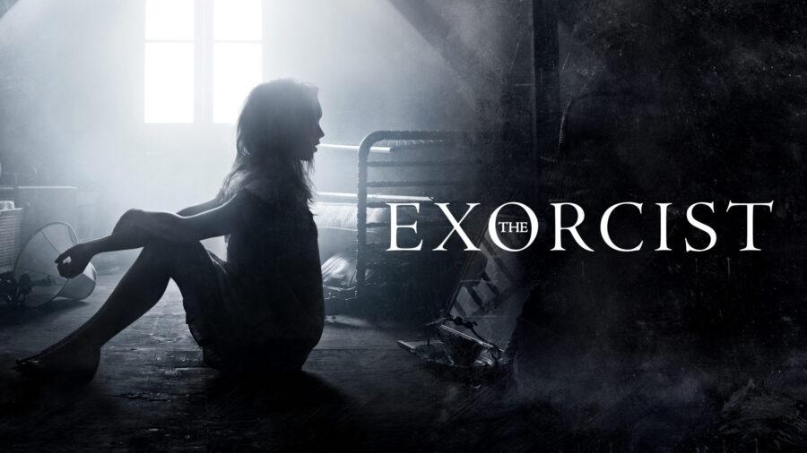 exorcist tv show