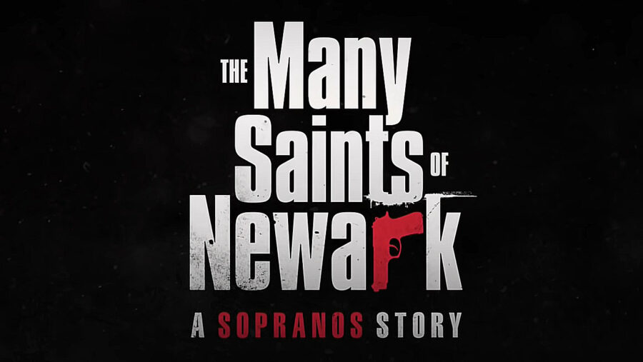 james gandolfini many saints of newark
