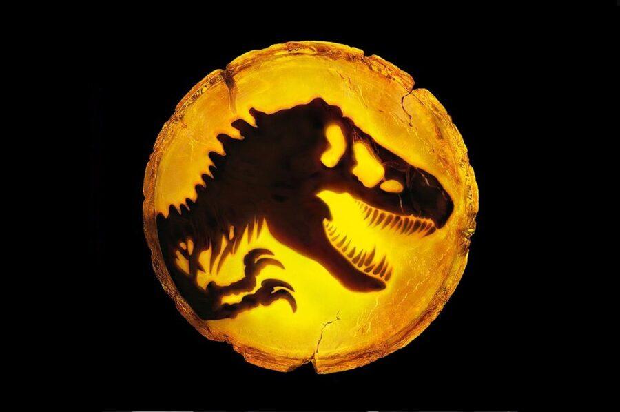 Jurassic Cinematic Universe jurassic world 3