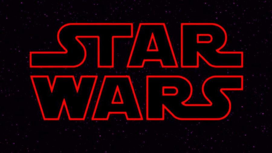 star wars logo star wars halloween