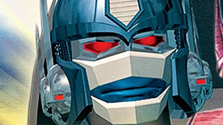 transformers 7 optimus primal