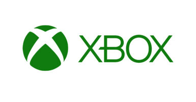 Xbox and PS5 shortage