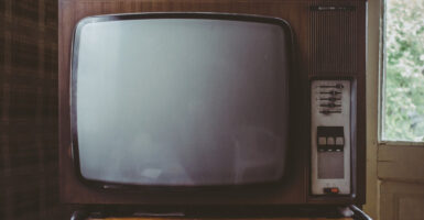 sharon osbourne television cancelled