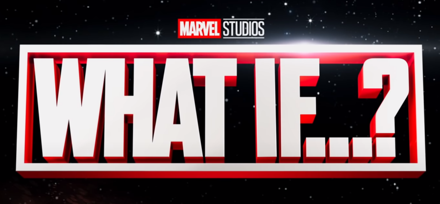 marvels what if