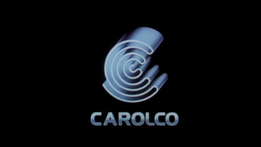 carolco logo