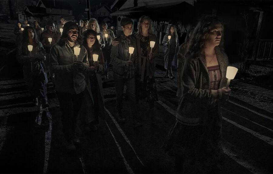 midnight mass netflix horror
