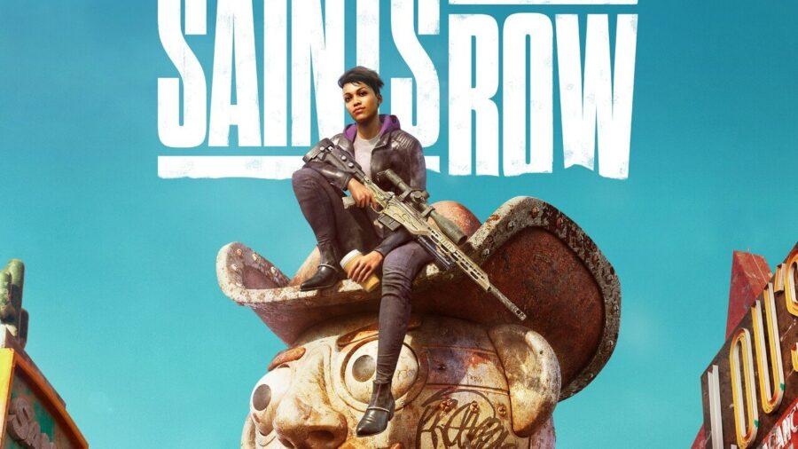 saints row self made