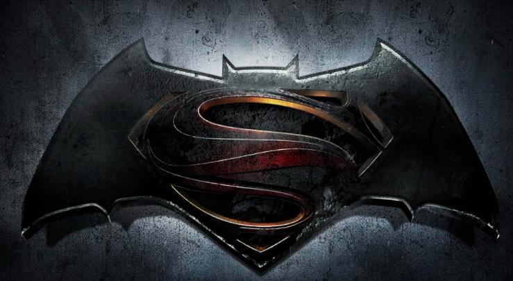 johnny depp, josh hartnett, batman vs superman