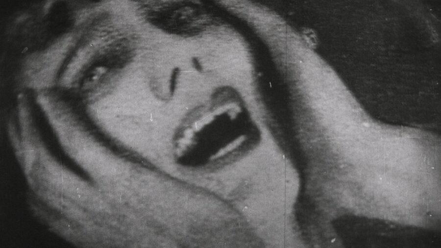 europa 1931 lost film