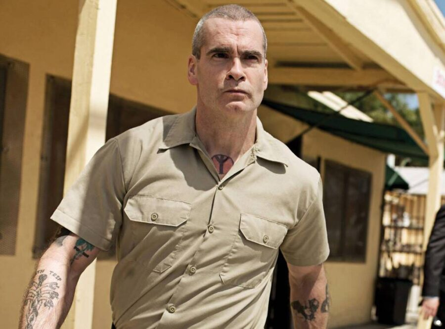 henry rollins sons of anarchy