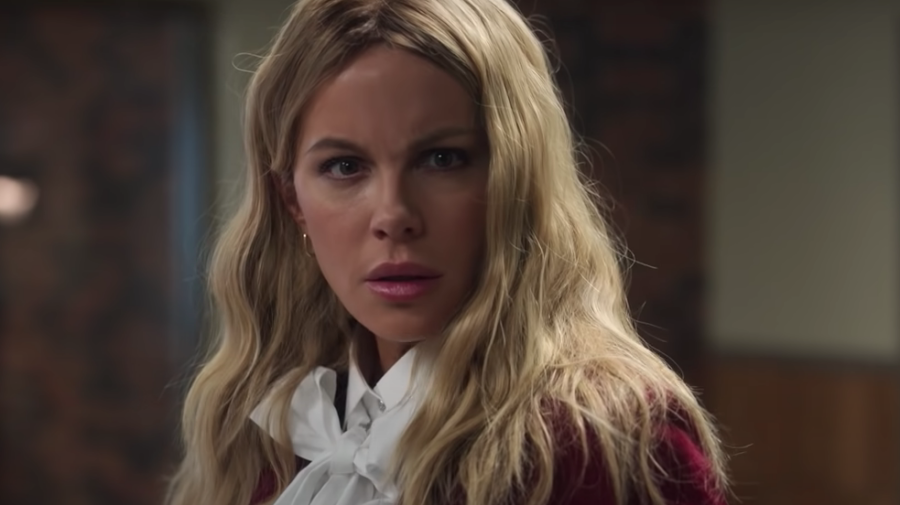 kate beckinsale guilty party