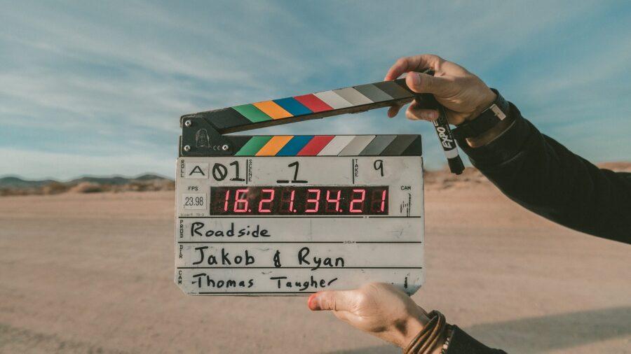 film tv strike