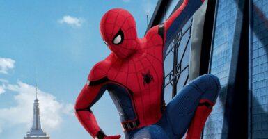 worst spider man villain