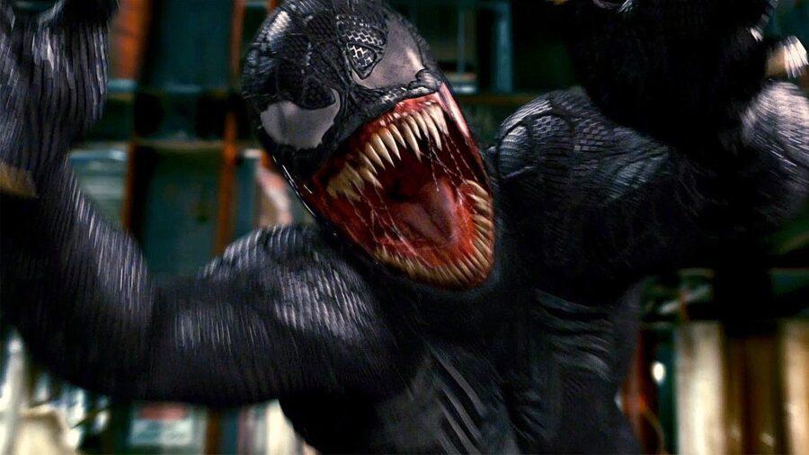 worst spider man villain venom